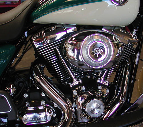 engine71