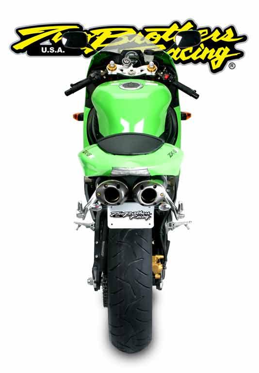 biker performance