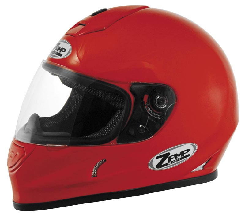 Fuel Helmets Accessories