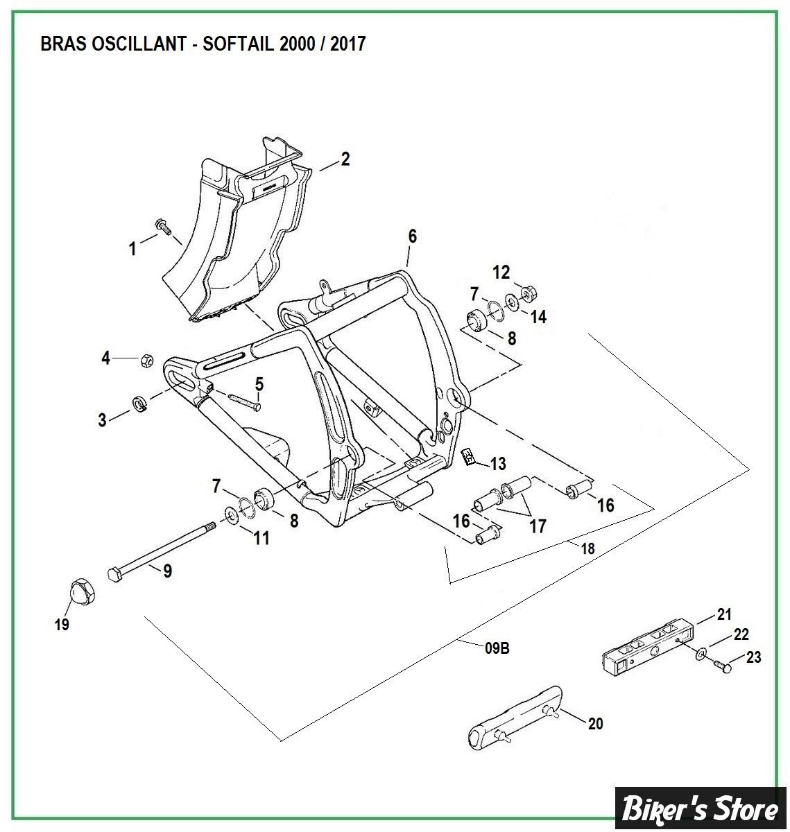 1993 Harley Softail Sissy Bar | Wiring Diagram Database on fxstd wiring diagram, rocker wiring diagram, harley wiring diagram, softail wiring diagram, fxstc wiring diagram, dyna wiring diagram, flhtk wiring diagram, ultra wiring diagram, vrscf wiring diagram, xlch wiring diagram, flstf wiring diagram, flh wiring diagram, fxstb wiring diagram, kawasaki wiring diagram, classic wiring diagram, honda wiring diagram, vrsc wiring diagram, wl wiring diagram, flhtcu wiring diagram, fld wiring diagram,