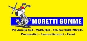 moretti-gomme