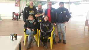 Pontasserchio598729_n