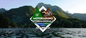 """13° raduno nazionale """"Laghi della Garfagnana""""-Gramolazzio 2019"""