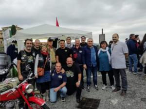 exSagra del Tordo-Castelnuovo Misericordia 2019