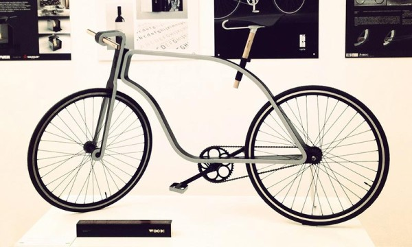 KZS-cycle-concept-prototype-complete-frame