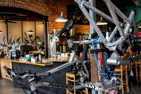 denver-bike-cafe-turners