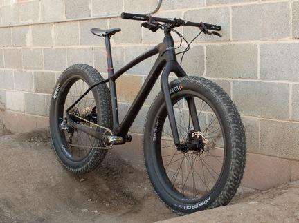 Lightest fat bike lamere fair wheel bikes sub 20 pound (3)