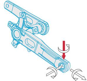 Verve_InfoCrank_power_meter_crankest_forces_diagram