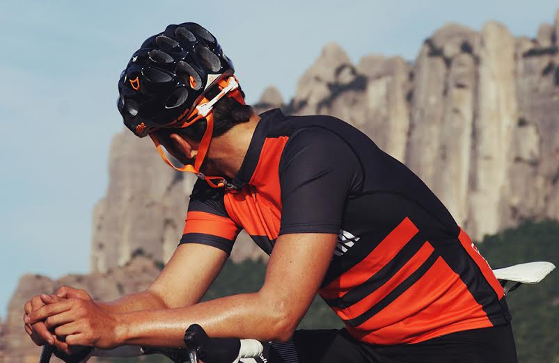 da52d0781 Clothing Roundup  New Road Kit from Rapha