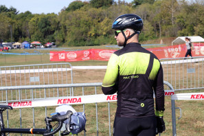 Pactimo fall collection 2014 alpine rflx evergreen ascent  (14)