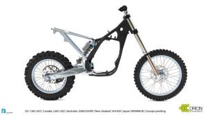 dave-weagle-orion-suspension-technology-motox-1