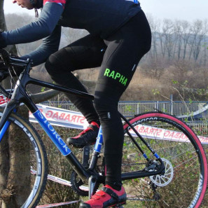 Rapha_Pro-Team_Thermal_bib_shorts_Storck_Zlicin_Z-Eminger