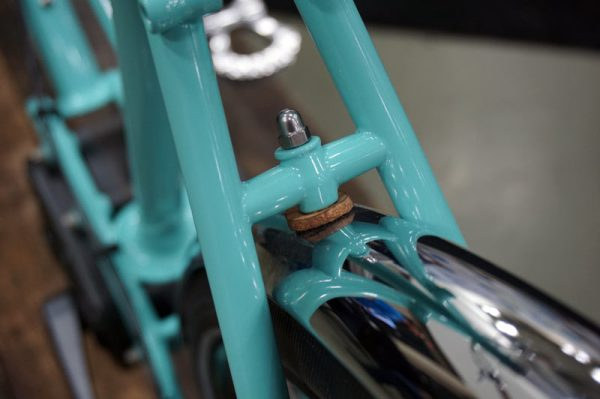 nahbs 2015 bilenky cycle works cargo bike