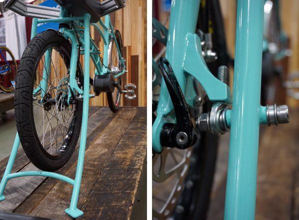 bilenky-cycle-work-cargo-bike-with-shimano-steps-motor06