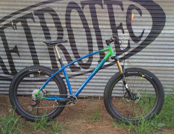 retrotec-27-5plus-mountain-bike-nahbs201502