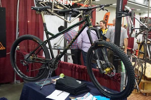snyder-jackalope-hardtail-mountain-bike01
