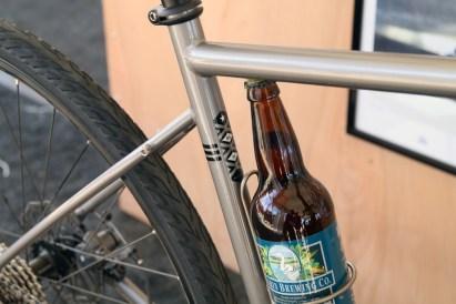 Marin bikes 30th anniversary 27 plus pine mountain four corners touring (10)
