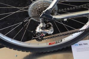 Marin bikes 30th anniversary 27 plus pine mountain four corners touring (38)