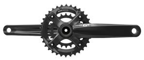 SRAM_MTB_GX_Crank_1200_2x10sp_34-22t_Side_Black_L