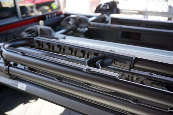 inno-racks-updated-tire-adjustment01