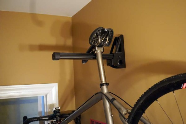 feedback-sports-wall-post-wall-mounted-bicycle-rack-review-08