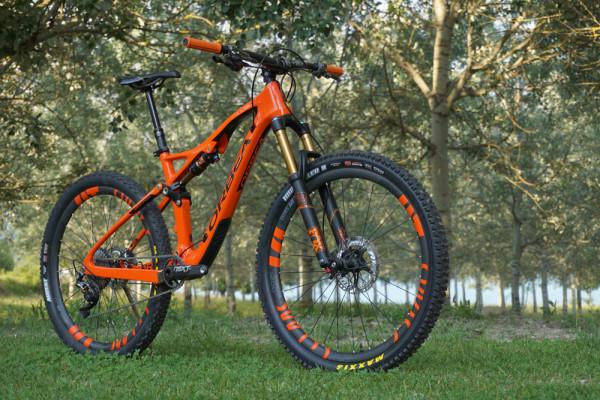 2016-orbea-occam-am-275-mountain-bike-04