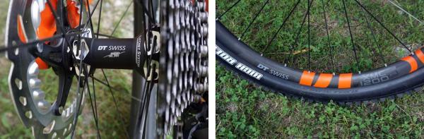 2016-orbea-occam-am-275-mountain-bike-05