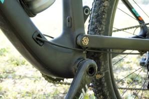 2016-orbea-occam-tr-29er-trail-bike-08