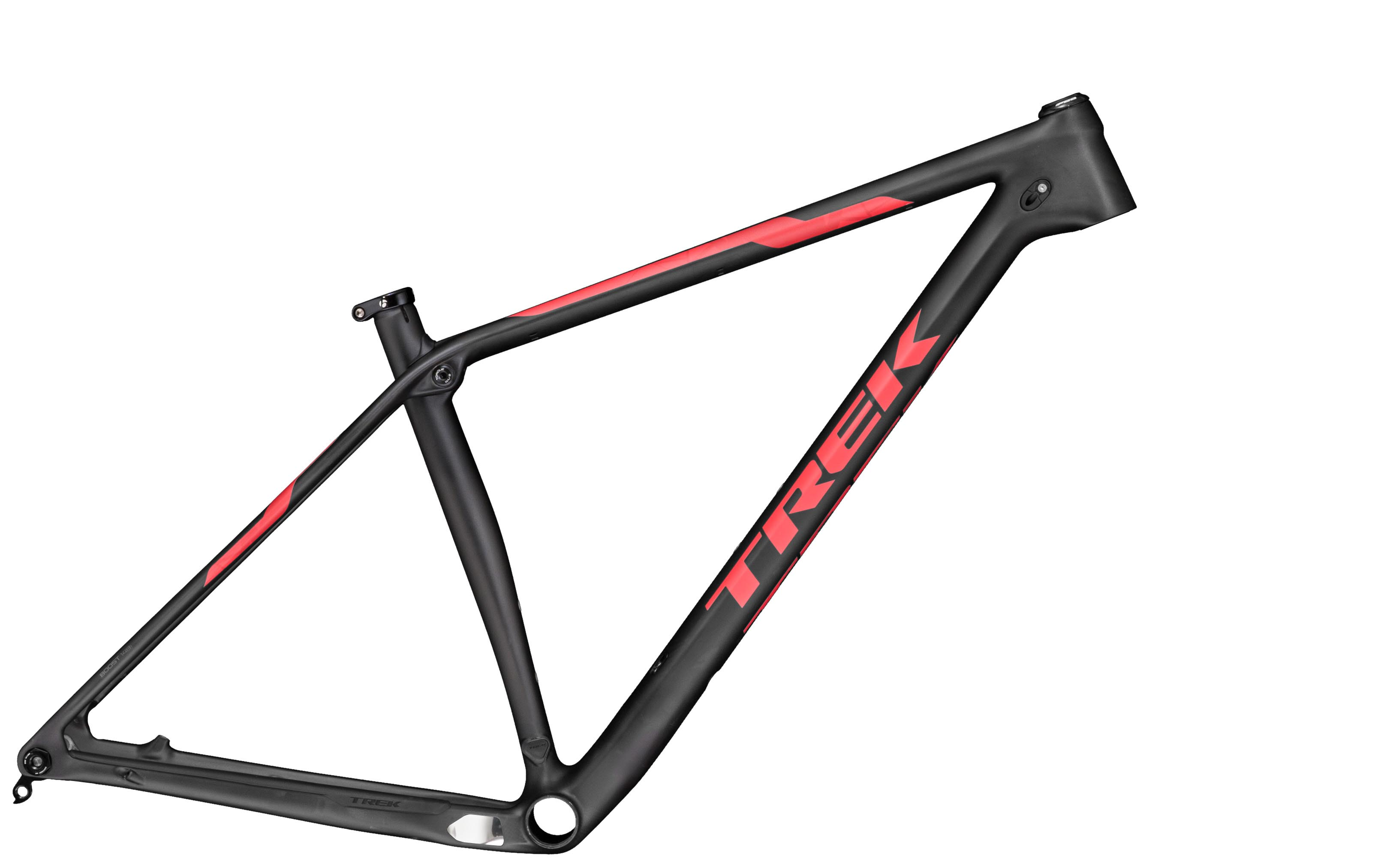 Trek Smooths Out XC Racing with new IsoSpeed Procaliber SL, and Revamped Top Fuel