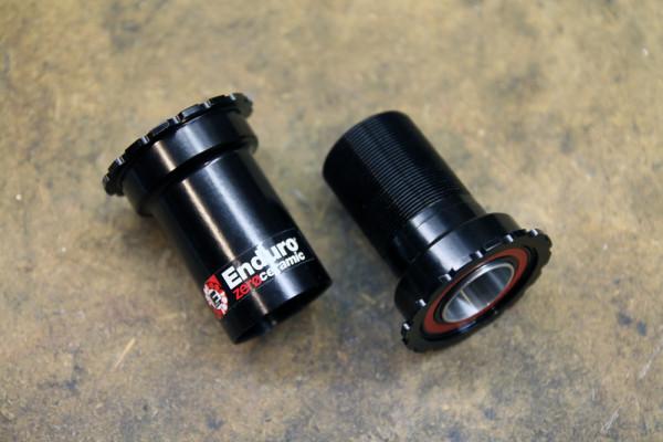 Wheels Manufacturing Bottom Brackets PF86 PF92 thread in Bikerumor coupon deal (2)