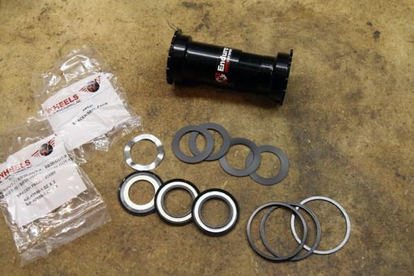 Wheels Manufacturing Bottom Brackets PF86 PF92 thread in Bikerumor coupon deal (5)