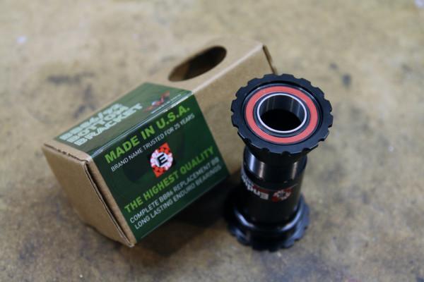 Wheels Manufacturing Bottom Brackets PF86 PF92 thread in Bikerumor coupon deal (7)