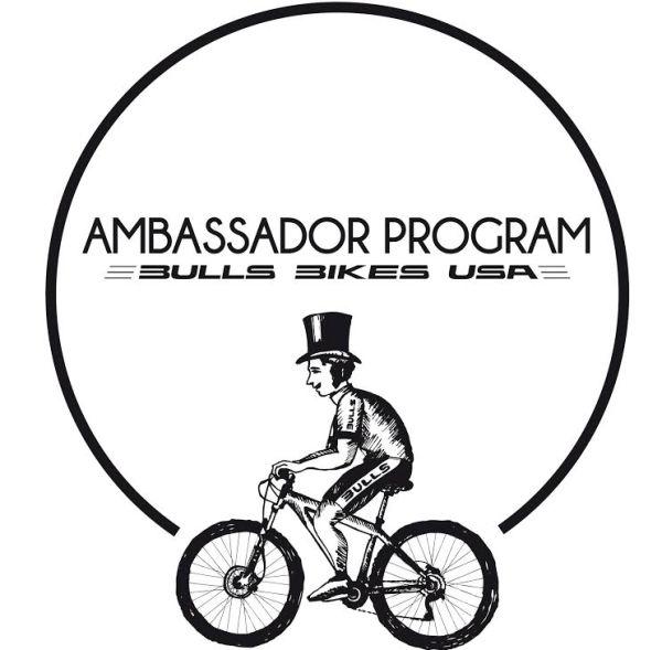 bulls bikes ambassador program