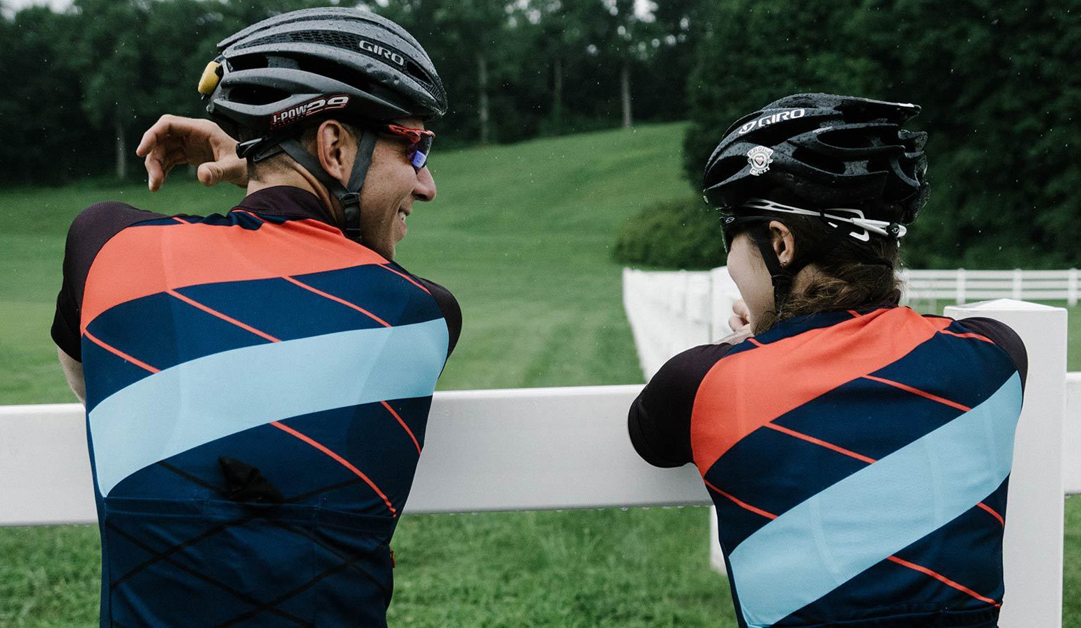 Rapha Knows What is Coming with New Super Cross Livery Skinsuit ... cf05b299a