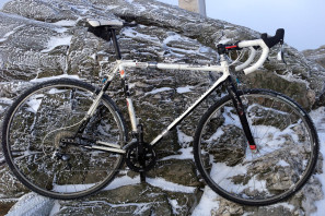 Project-Travel-CX-Disc_before-Campagnolo-canti-3T-AlphaQ_Jested