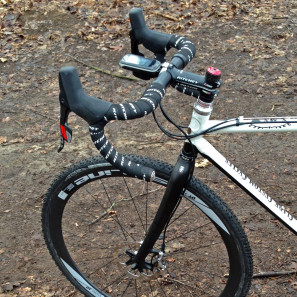 Ritchey_WCS-Evocurve_road-cyclocross-handlebar_4-axis-stem_clean
