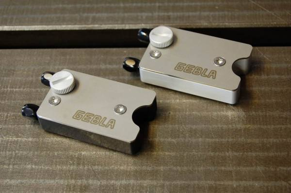 gebla rohbox rohloff shifter cycle monkey red bearGEBLA-Rohbox-Serie-11