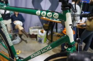 PBE Bike Richard Sachs (1)