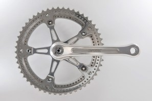 Robert-D-Jones-Photography_The-Crankset-Project_All-Rights-Reserved_Suntour-Superbe