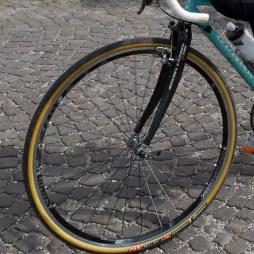 Corys-Wish-List_Challenge-Paris-Roubaix