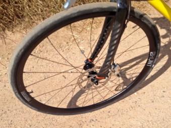 Corys-Wish-List_HuntxMason-4-season-wheels