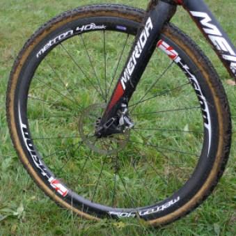 Corys-Wish-List_Vision-Metron-40-Disc-carbon-tubular-wheelset
