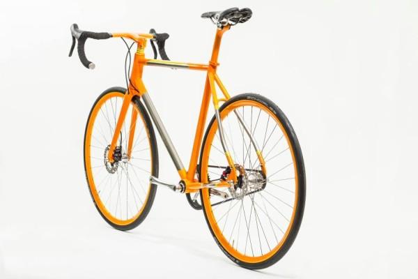 Flying-Machine-3D-printed-titanium-bike-f-one-hd-4