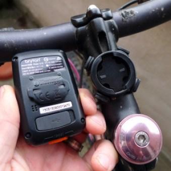 Bryton_Rider-310-budget-GPS-cycling-computer_mounting-back