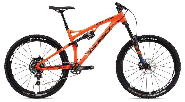 Whyte-Bikes_G160-Works_enduro-mountain-bike