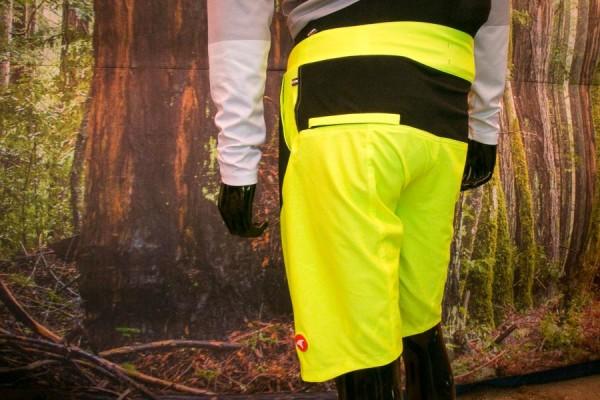 Pactimo mountain bike apex mountain bike collection clothing mtb bib chamois short linerIMG_3869