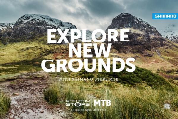 Shimano-STePS-MTB_eMTB-electric-assist-mountain-bike-drivetrain_Explore-New-Grounds