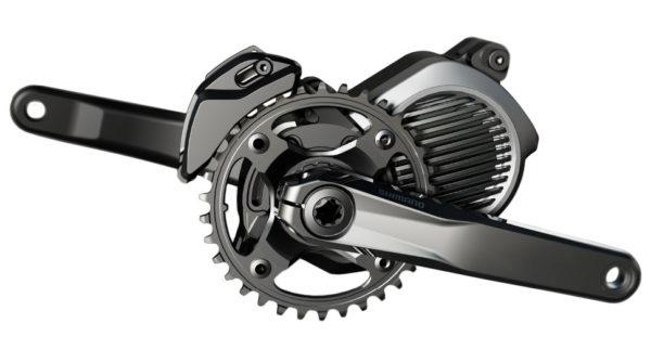 Shimano-STePS-MTB_eMTB-electric-assist-mountain-bike-drivetrain_driveside-render2