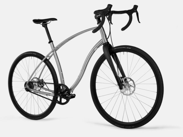 Bunditz_Model-0-Zero_belt-drive-titanium-commuter-bike_3-4