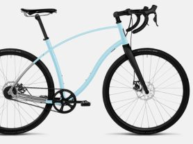 Bunditz_Model-0-Zero_belt-drive-titanium-commuter-bike_baby-blue